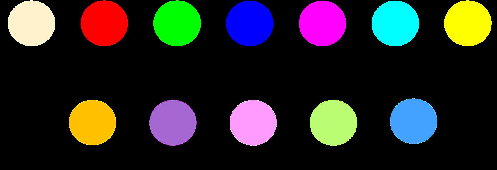 光の演出アイテム「Nebula(ネビュラ)」